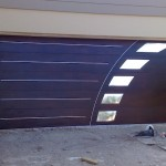 garage_modern-exterior
