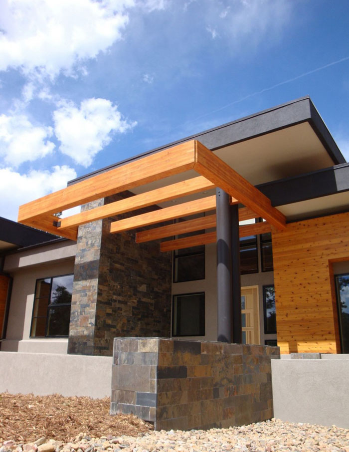 highland-house-divine-design1