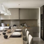 highly-comfortable-kitchen-dining-small-long-apartment3-500x374