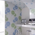 interior-design-with-modern-tile-designs-by-trend-1