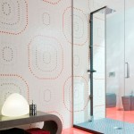interior-design-with-modern-tile-designs-by-trend-3