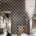 interior-design-with-modern-tile-designs-by-trend-5-225x300