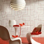 interior-design-with-modern-tile-designs-by-trend-7