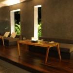 minimalist-drinking-lounge