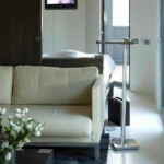 modern-futuristic-living-technology-device-ideas10-330x500
