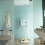 modern-sophisticated-simple-bathroom-interior-design12-500x373