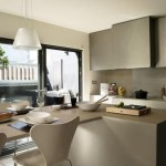 muted-palette-kitchen-apartment-interior-design-ideas5-500x363