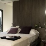 open-bedroom-sophisticated-interior-design-clever-stylish7-500x373