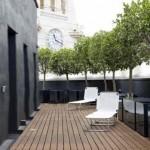 simple-minimalist-outdoor-terrace-wooden-materials11-426x499