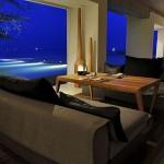 sitting-lounge-with-sea-panorama
