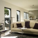 sophisticated-design-synergize-long-interior-design-ideas6-500x374