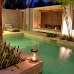 thailand-pool-relaxation