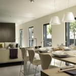 unique-characterize-strong-elements-interior-design-apartment4-500x373