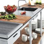 viteo-outdoors-outdoor-kitchen
