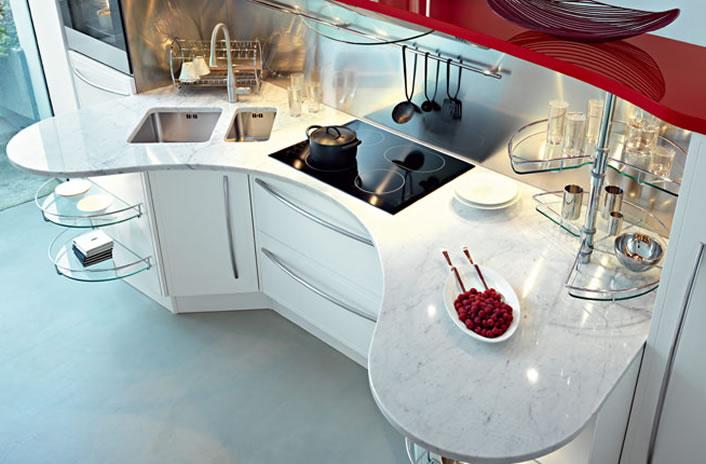 Kitchen-designs-by-Snaidero-93