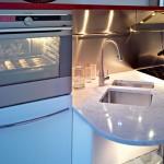 best-kitchen-designs-with-curved-tops-skyline92