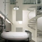 futuristic-bathtub-spiritual-mode-pic1