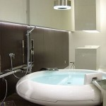futuristic-bathtub-spiritual-mode-pic2