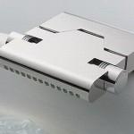 futuristic-bathtub-spiritual-mode-pic4