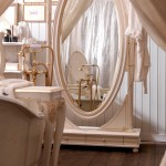 luxury-bathroom-furniture-by-Savio-Firmino-1