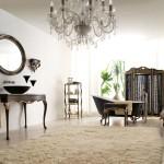 luxury-bathroom-furniture-by-Savio-Firmino-2
