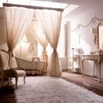 luxury-bathroom-furniture-by-Savio-Firmino-3