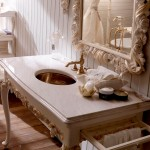 luxury-bathroom-furniture-by-Savio-Firmino-4
