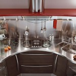 modern-curved-kitchen-designs