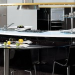 modern-kitchens-with-curved-tops-design91