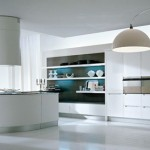 modern-pedini-kitchen-design-2