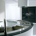 modern-pedini-kitchen-design-3