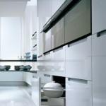 modern-pedini-kitchen-design-4