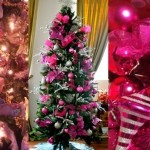 Karácsony feng shui