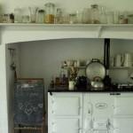 konyha-az-otthon -szive-1