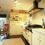 konyha-az-otthon -szive-10