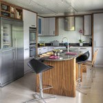 konyha-az-otthon -szive-16