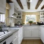 konyha-az-otthon -szive-24