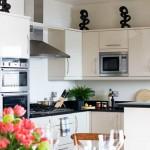 konyha-az-otthon -szive-3