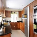 konyha-az-otthon -szive-7