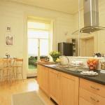 konyha-az-otthon -szive-8