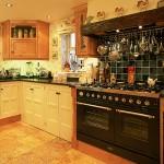 konyha-az-otthon -szive-9