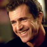 Mel-Gibson-photo