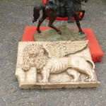 antik-piac-asolo-12