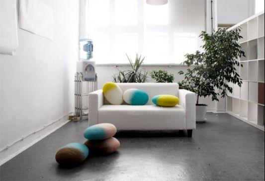 kavics-parna-fotel-lakberendezes-1