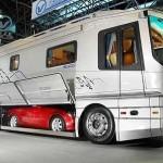 luxus_karavan_2