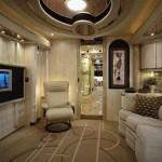 luxus_karavan_4