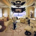 luxus_karavan_6