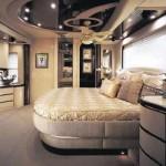 luxus_karavan_7