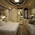 luxus_karavan_8
