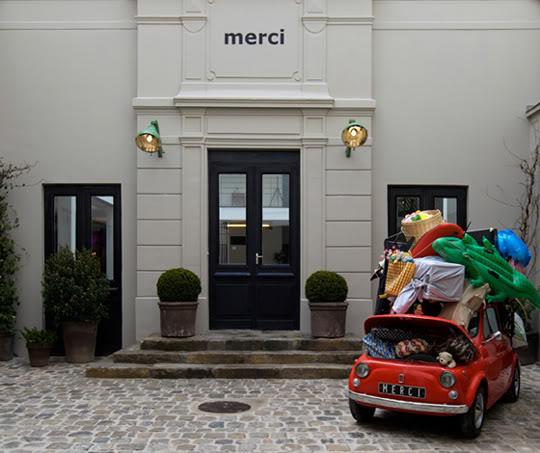 merci-parizs-1